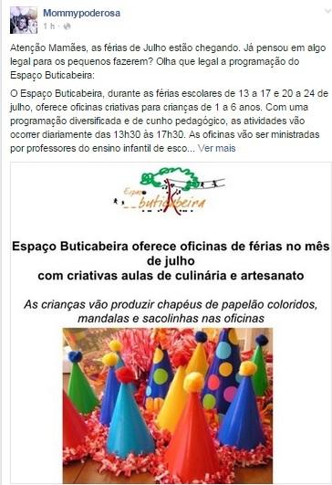 fanpage-mommypoderosa-espao-buticabeira-oficina-de-frias-2