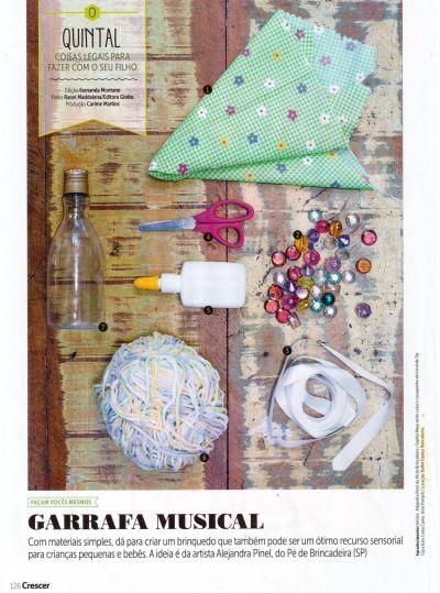 revista-crescer-set-2014-1