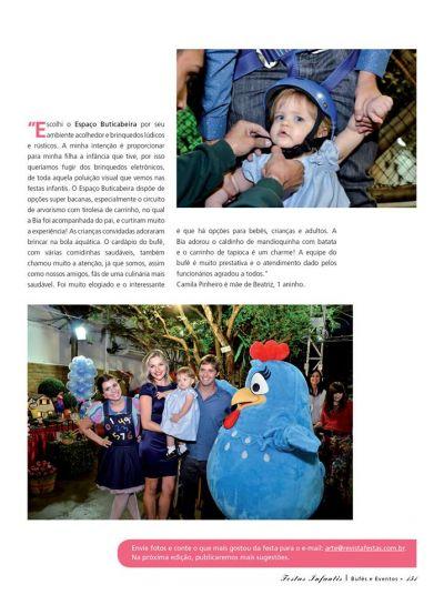 revista-festas-infantis-ag-2014