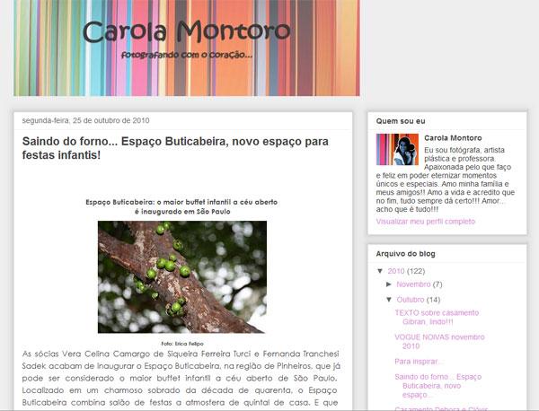 blog-carola