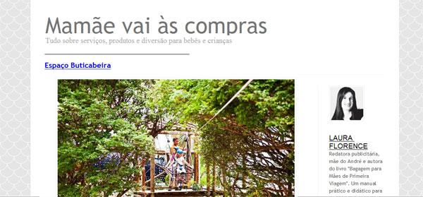 blog-mamae