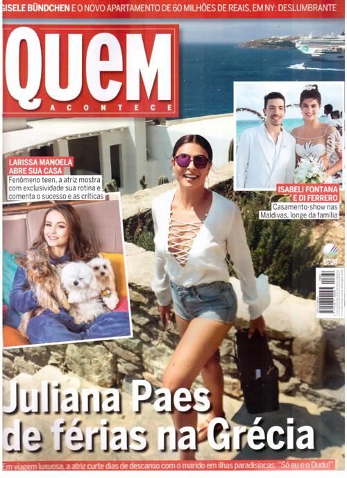 quem-juliana1