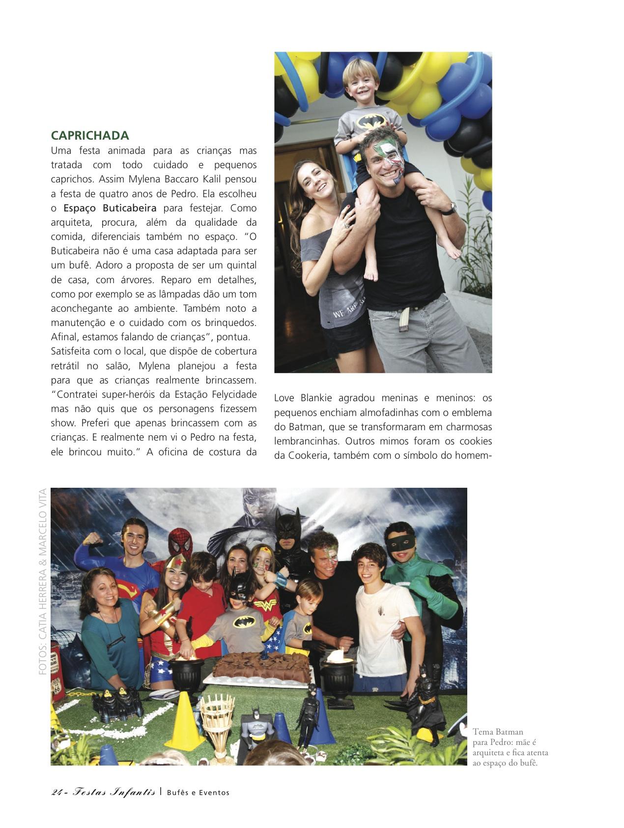 revista-festas-infantis-2013-1
